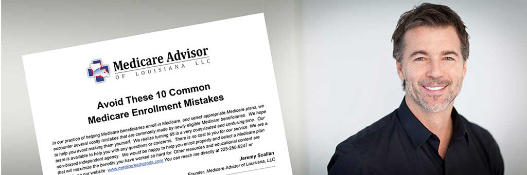 10 Common Enrollment Mistakes to Avoid